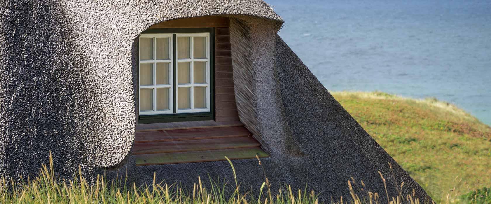sanierung mehrfamilienhaus gliesmarode wohnen werte braunschweig. Black Bedroom Furniture Sets. Home Design Ideas